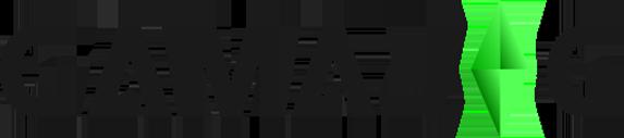logo_gamajig